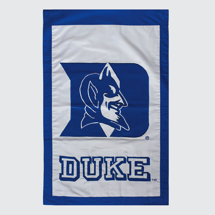 image gallery duke flag