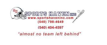 Sports Haven